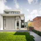 Mitsouri Architects Complete an Extension in Armadale (1)