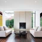 Mitsouri Architects Complete an Extension in Armadale (3)