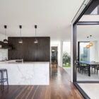 Mitsouri Architects Complete an Extension in Armadale (4)