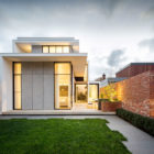 Mitsouri Architects Complete an Extension in Armadale (11)