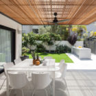 B House by Tal Goldsmith Fish Design Studio (1)