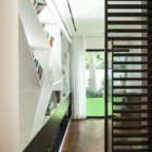 B House by Tal Goldsmith Fish Design Studio (5)