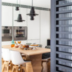 B House by Tal Goldsmith Fish Design Studio (9)