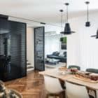 B House by Tal Goldsmith Fish Design Studio (10)