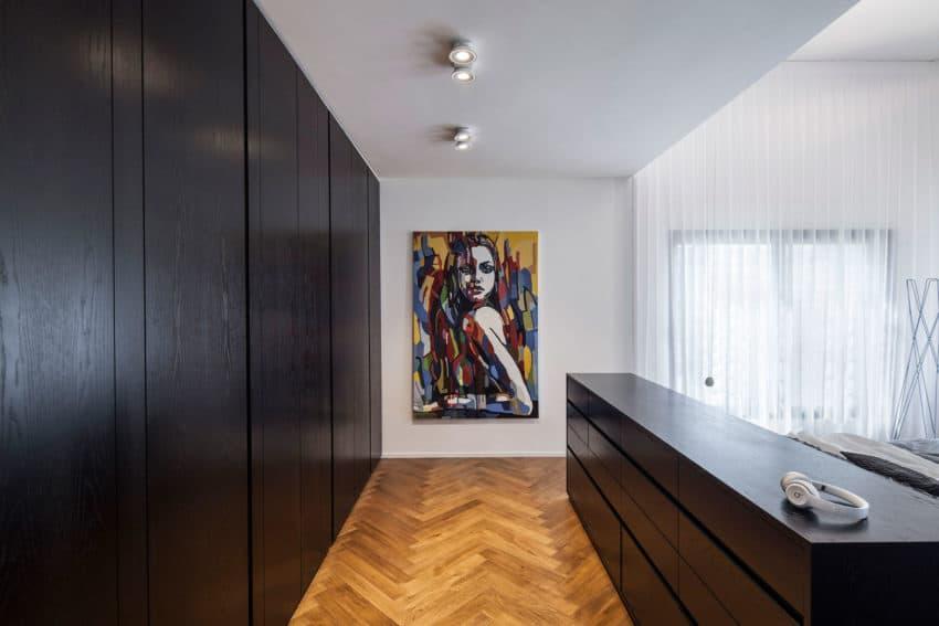 B House by Tal Goldsmith Fish Design Studio (13)