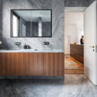 B House by Tal Goldsmith Fish Design Studio (14)