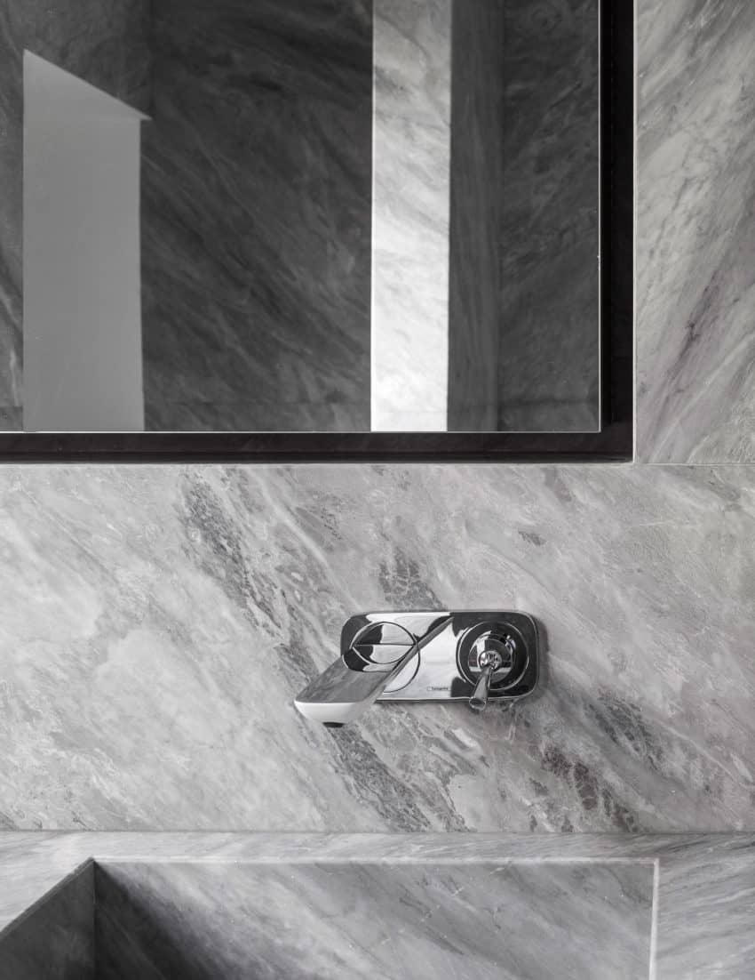 B House by Tal Goldsmith Fish Design Studio (15)