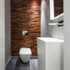 B House by Tal Goldsmith Fish Design Studio (17)