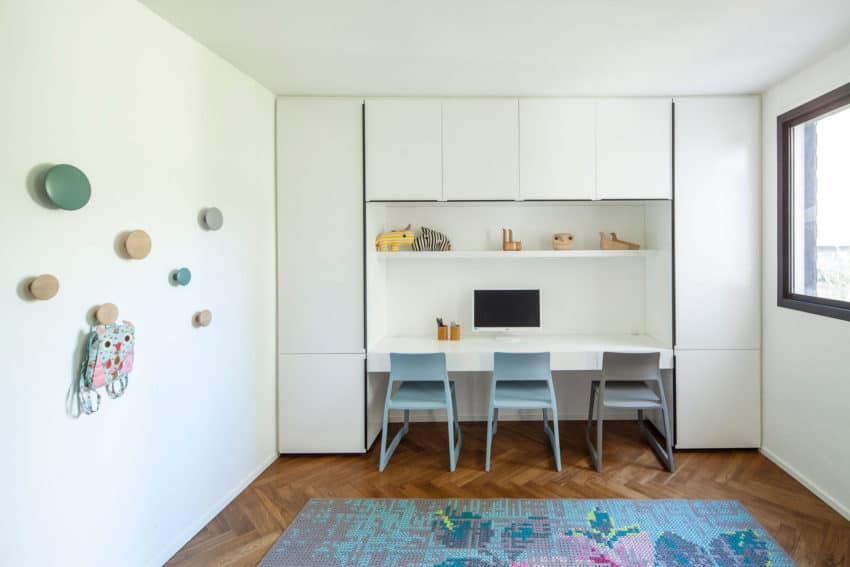 B House by Tal Goldsmith Fish Design Studio (18)