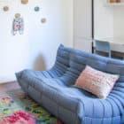 B House by Tal Goldsmith Fish Design Studio (19)
