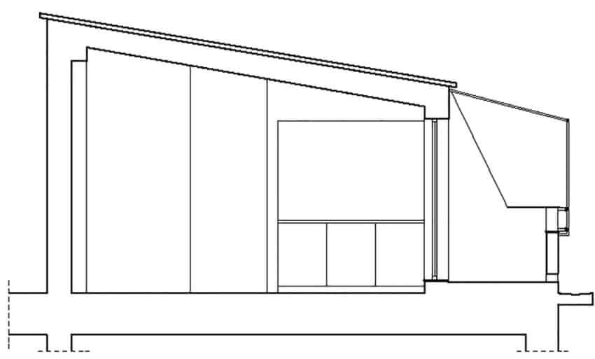 Batipin Flat by studioWOK (12)