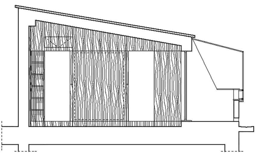 Batipin Flat by studioWOK (14)