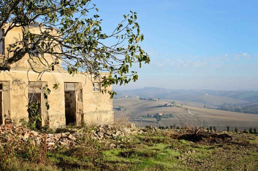 Borgo della Spiga by Paolo Vigoni (1)