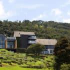 Botanique Hotel & Spa (2)