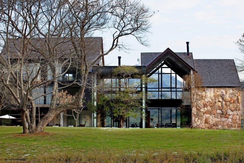 Botanique Hotel & Spa (3)