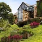 Botanique Hotel & Spa (4)