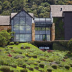 Botanique Hotel & Spa (5)