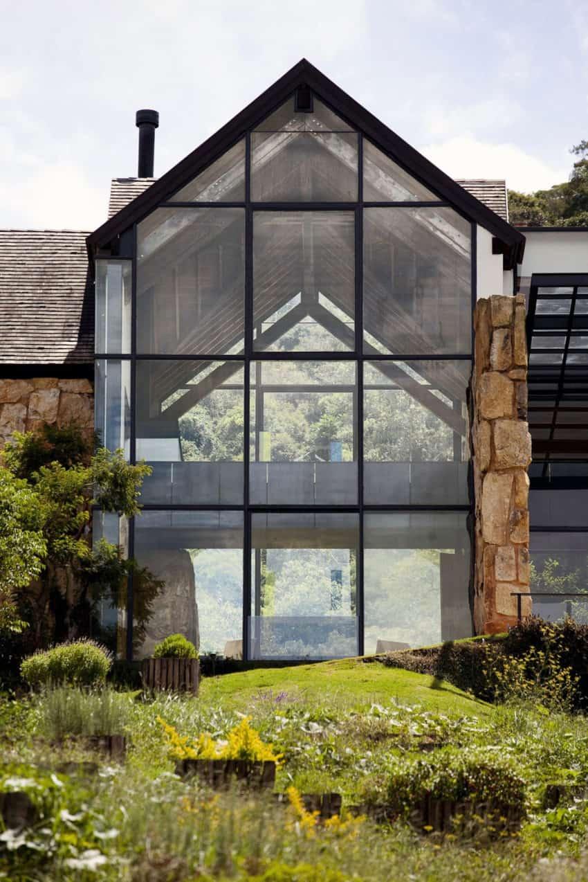 Botanique Hotel & Spa (6)
