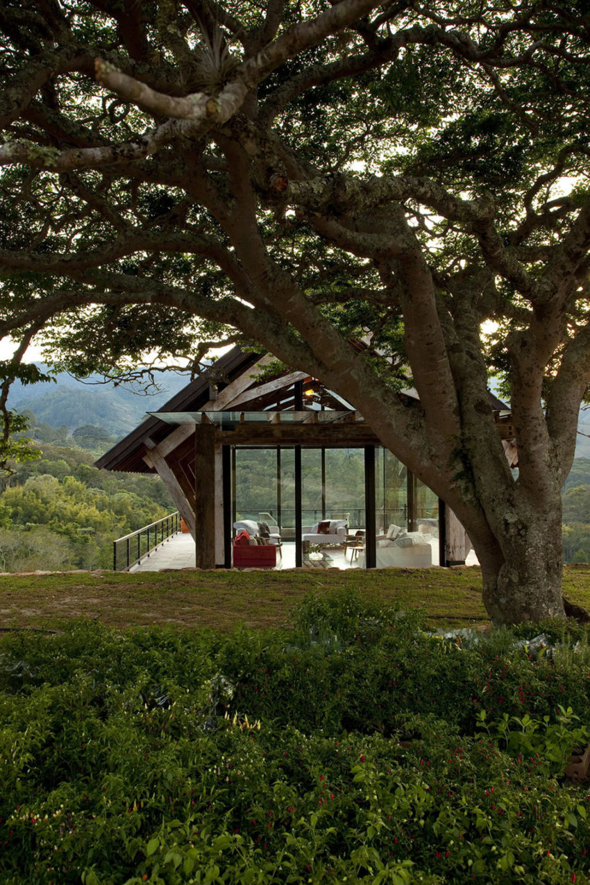 Botanique Hotel & Spa (7)