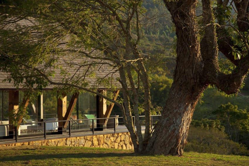Botanique Hotel & Spa (8)