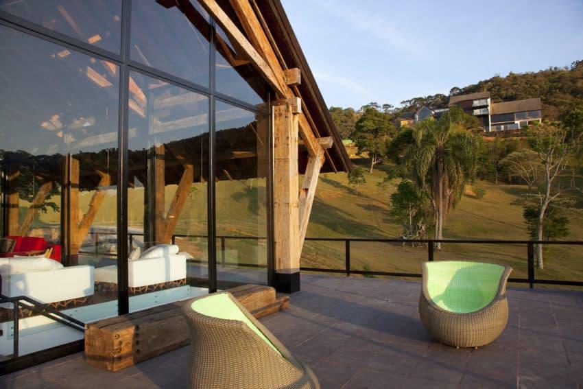Botanique Hotel & Spa (10)