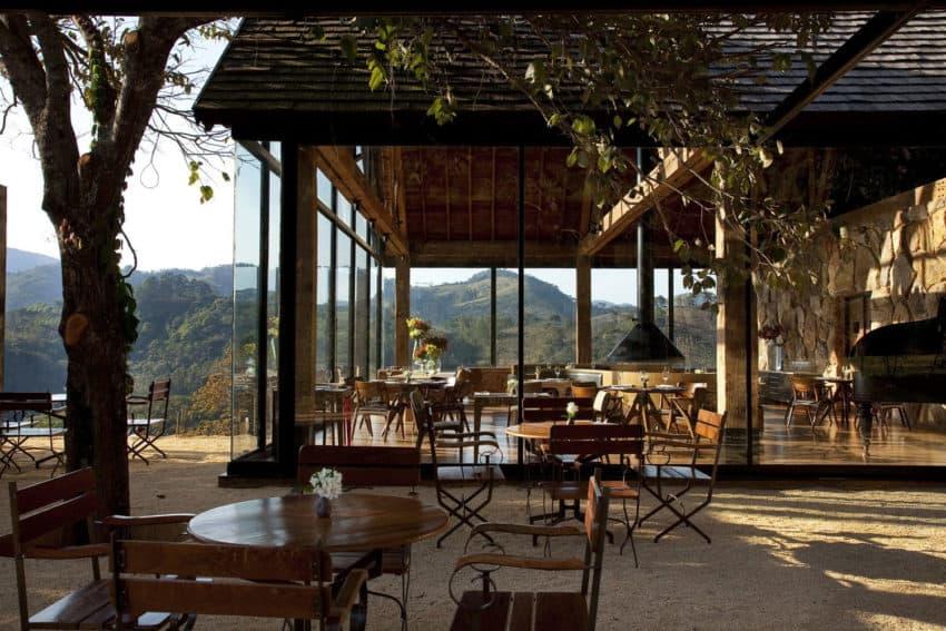 Botanique Hotel & Spa (12)