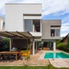Casa Campanella by Campanella Arquitetura (2)