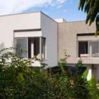 Casa Campanella by Campanella Arquitetura (3)