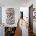 Casa Campanella by Campanella Arquitetura (6)