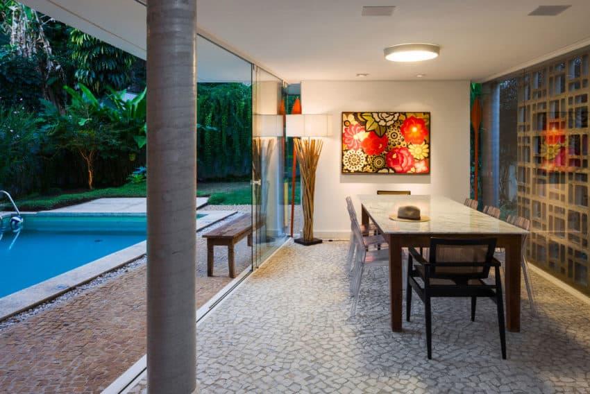 Casa Campanella by Campanella Arquitetura (7)