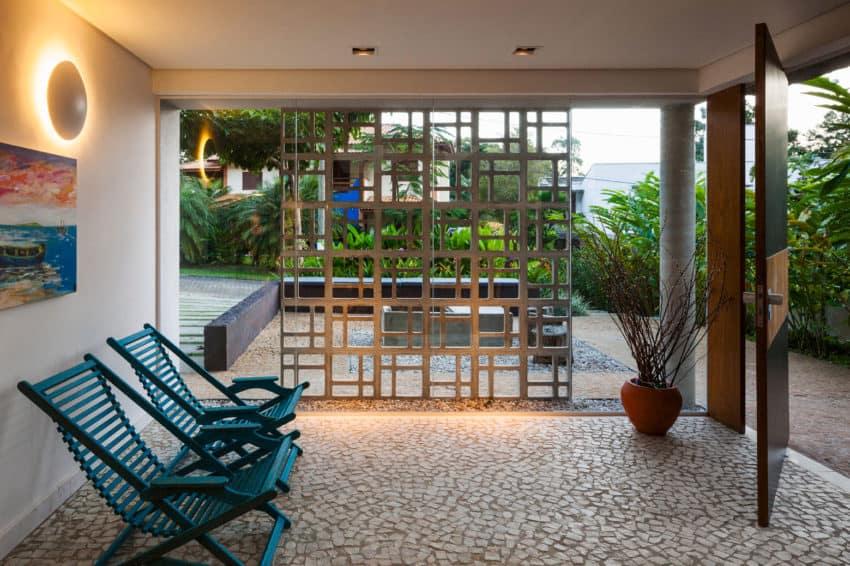 Casa Campanella by Campanella Arquitetura (10)