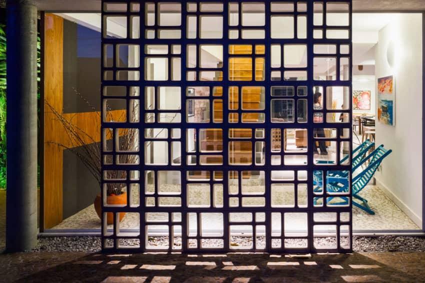 Casa Campanella by Campanella Arquitetura (11)