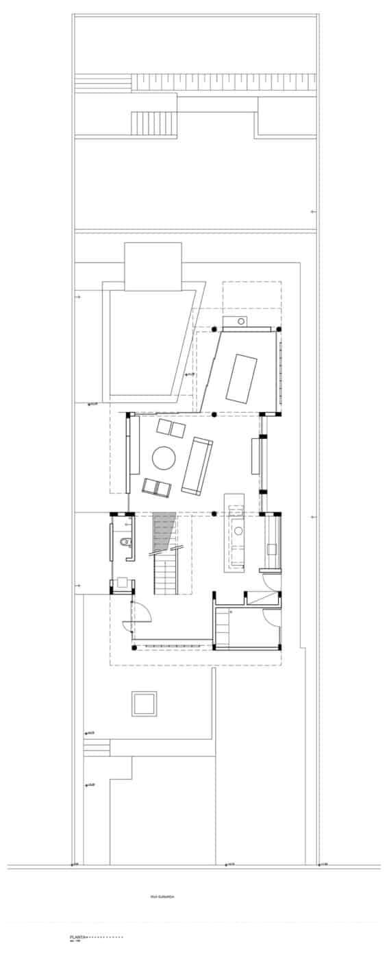 Casa Campanella by Campanella Arquitetura (13)