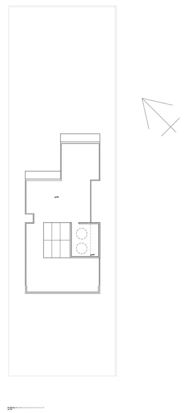 Casa Campanella by Campanella Arquitetura (15)