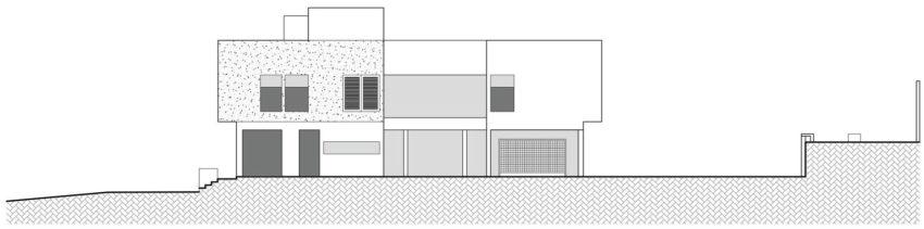 Casa Campanella by Campanella Arquitetura (16)