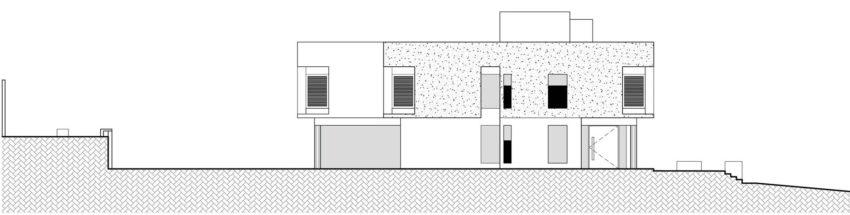 Casa Campanella by Campanella Arquitetura (17)