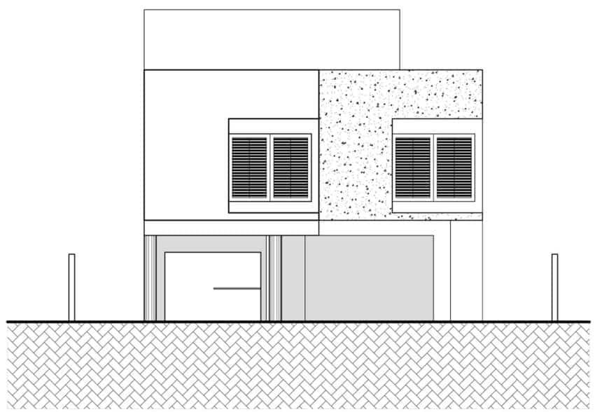 Casa Campanella by Campanella Arquitetura (18)
