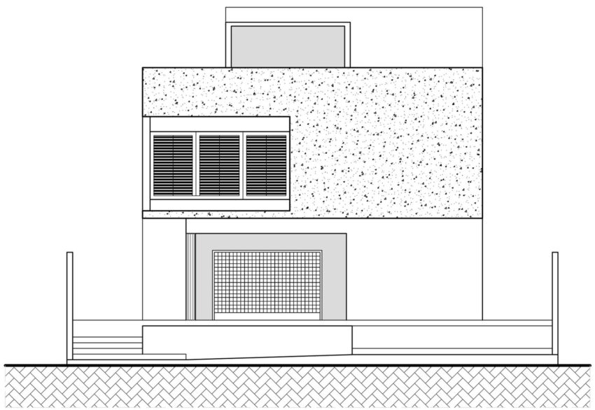 Casa Campanella by Campanella Arquitetura (19)