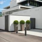 Casa FFF by Pallaoro Balzan e Associati (1)