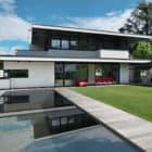Casa FFF by Pallaoro Balzan e Associati (3)