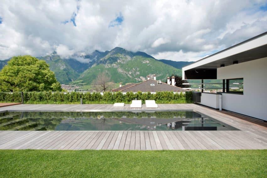 Casa FFF by Pallaoro Balzan e Associati (4)