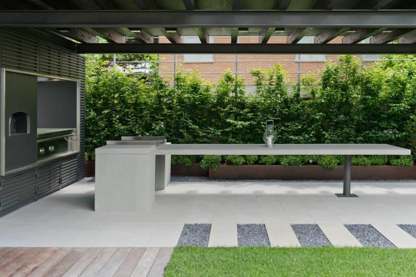 Casa FFF by Pallaoro Balzan e Associati (12)