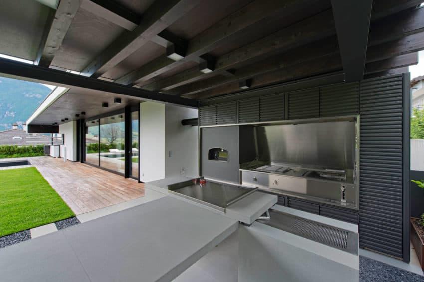 Casa FFF by Pallaoro Balzan e Associati (15)