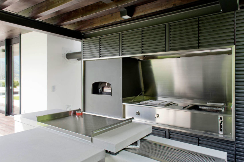 Casa FFF by Pallaoro Balzan e Associati (16)