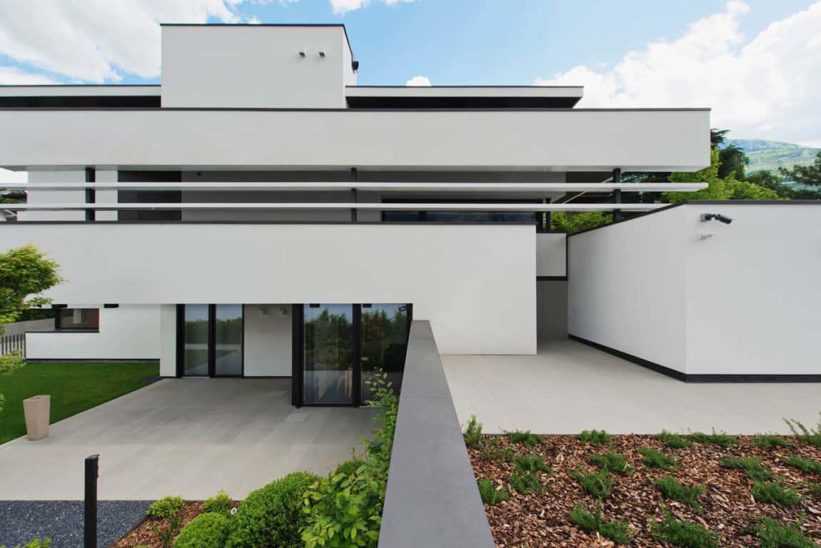 Casa FFF by Pallaoro Balzan e Associati (24)
