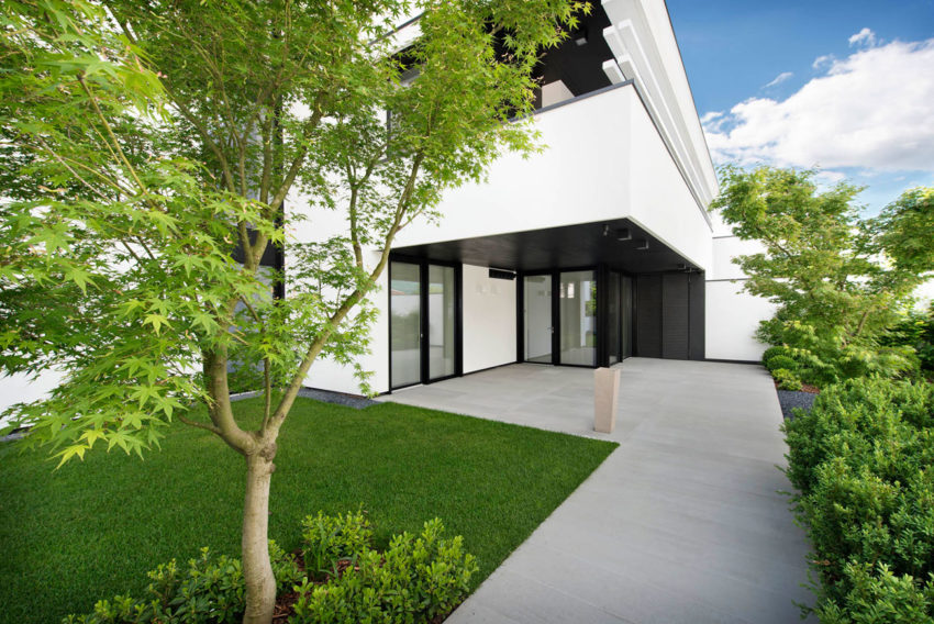 Casa FFF by Pallaoro Balzan e Associati (25)