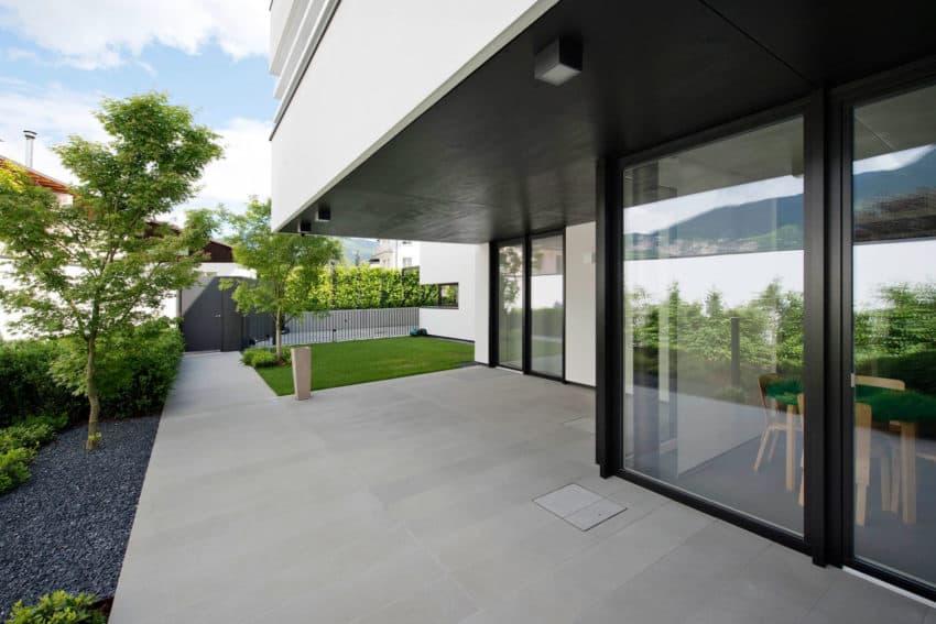Casa FFF by Pallaoro Balzan e Associati (26)