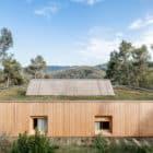 Casa LLP by Alventosa Morell Arquitectes (1)