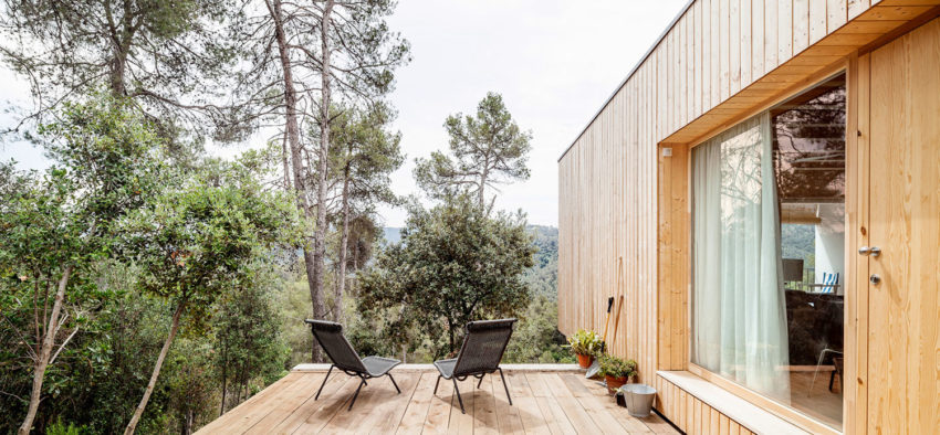 Casa LLP by Alventosa Morell Arquitectes (4)