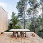 Casa LLP by Alventosa Morell Arquitectes (5)